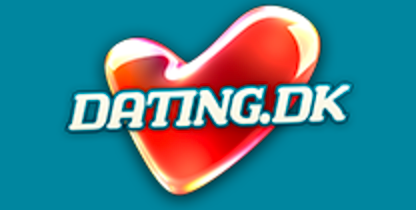En dating hjemmeside gratis