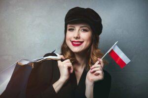 Dating af polakker