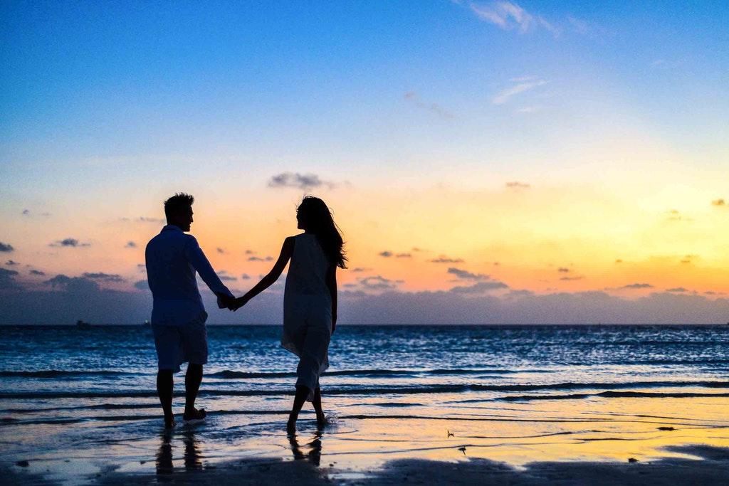 datingeksperten.dk - www.travelmarket.dk - 03-04-2020